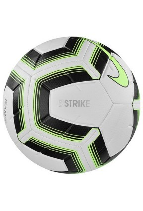Nike Sc3535 102 - 101 Strike Team Ims Onaylı Dikişli 5 No Top