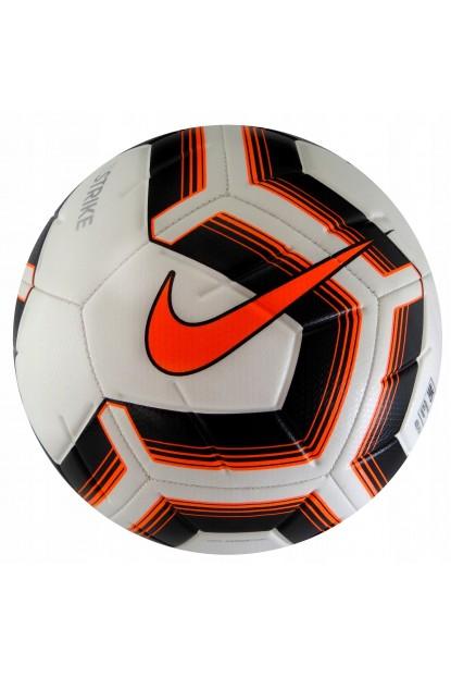Nike Sc3535 102 - 101 Strike Team Ims Onaylı Dikişli 5 No Top