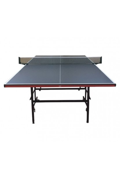 Vertex 16 mm Masa Tenisi Masası İç Mekan (Indoor)