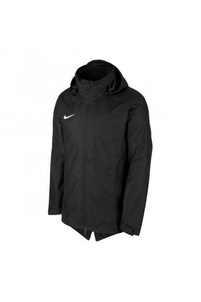 Nike Academy 18 Rain Jkt Yağmurluk 893796 451