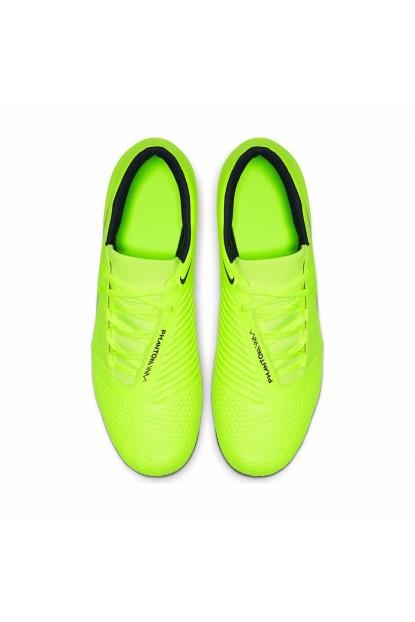 Nike AO0577-717 Phantom venom club fg Krampon Ücretsiz Kargo