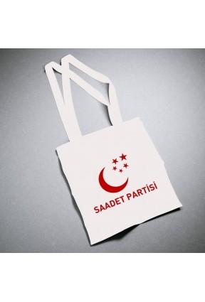 BUTTERFLY MASA TENİSİ TOPU...