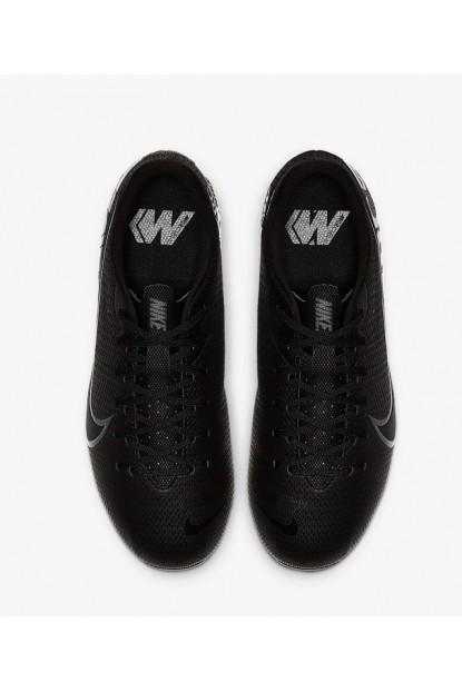 Çocuk Çoklu Zemin Kramponu Nike Jr. Mercurial Vapor 13 Academy