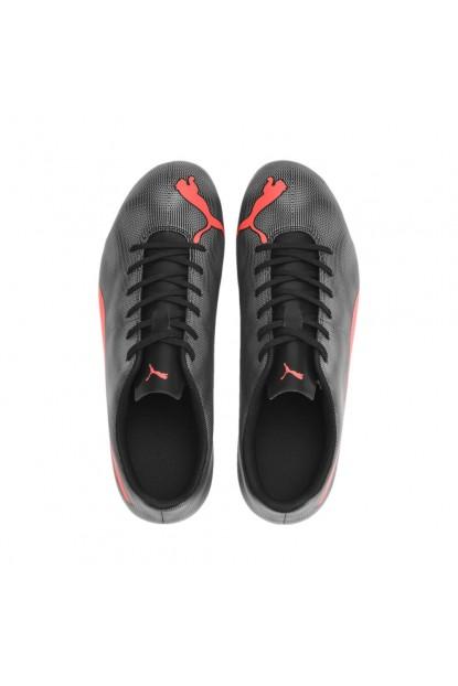 Puma Rapido TT Erkek Futbol Ayakkabısı 104798-05