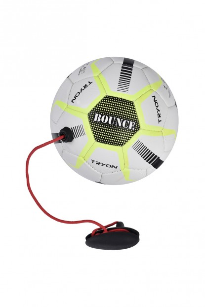 Tryon Bounce Dikişli 2 No İpli Senseball Antrenman Topu