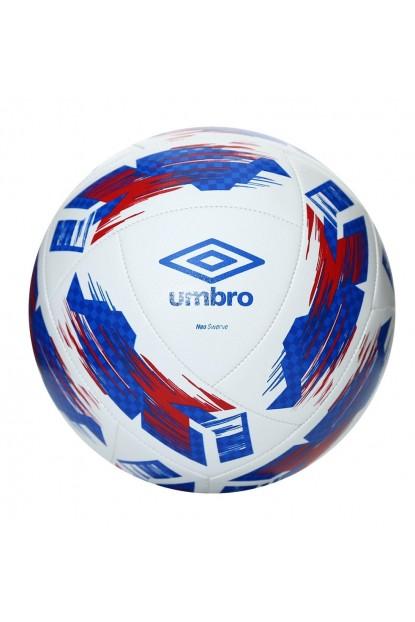 Umbro NEO SWERVE 26550U 5 Numara Futbol Topu