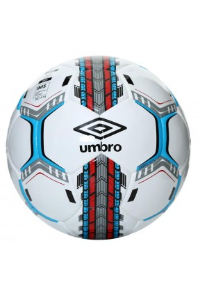Umbro League 26553U IMS Onaylı 5 Numara Futbol Topu