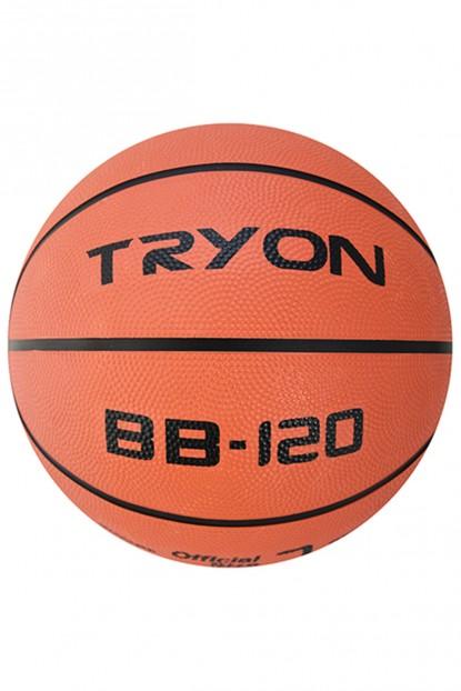 TRYON Basketbol Topu - BB-120 5 6 7 Numara Basket Topu