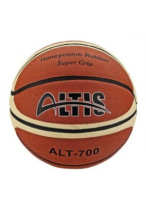 Altis Alt - 700 Basketbol Topu No:7
