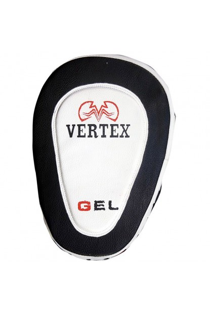 Vertex Fighter Gel Lapa Ellik