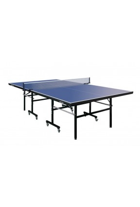 Sportive Fileli Masa Tenisi Masası SPT-MS-T201