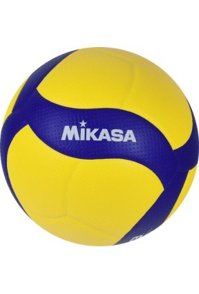 MIKASA V200W FIVB Onaylı Yapıştırma No 5 Resmi Voleybol Maç Topu