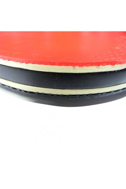 Donic Carbotec 100 ITTF Onaylı Karbon Masa Tenisi Raketi