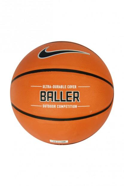 Nike Baller Kauçuk 7 No Basketbol Topu - NKI32-855
