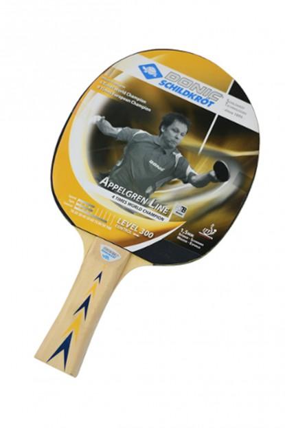 Donic Level-300 Tenis Raketi - 703029 Appelgren 300