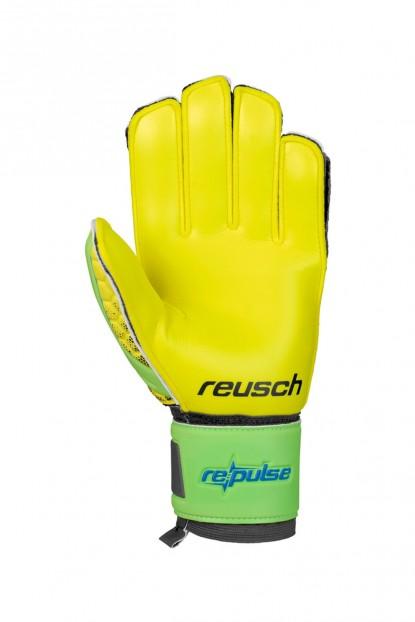 Reusch Pulse SG Extra 3670878 Kaleci Eldiveni