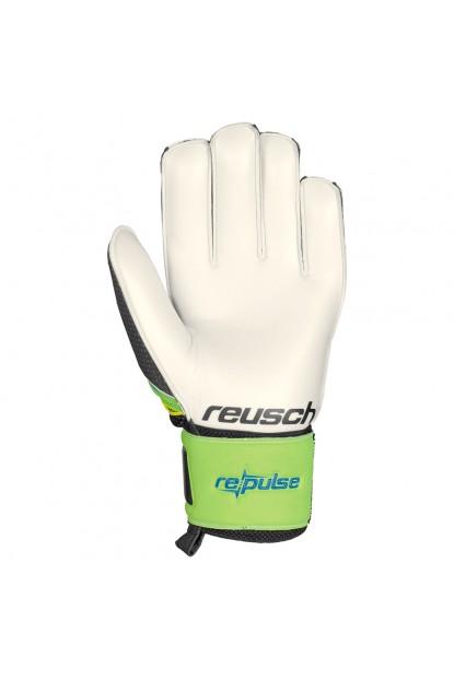 Reusch 3670871-783 RePulse Kaleci Eldiveni 9 Numara