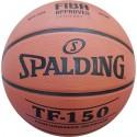 Spalding TF-150 Basketbol Topu Perform 3 NUMARA (Küçük)