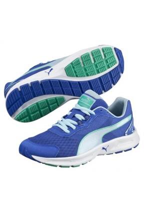 Puma Çocuk/Kadın Spor Ayakkabı Descendant V3