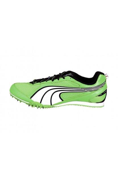 Puma Çivili Koşu Ayakkabısı 184734-02