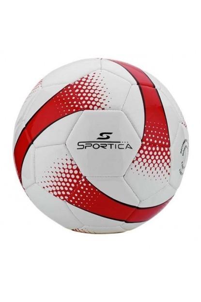 Sportica BF-200 Dikişli Futbol Topu