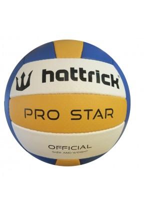 Hattrick Pro Star Voleybol Topu