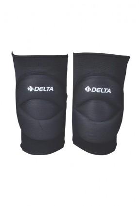 Delta Yetişkin Voleybol Dizliği - DS 7760