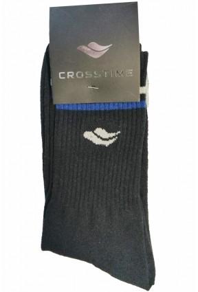 Crosstime Çorap