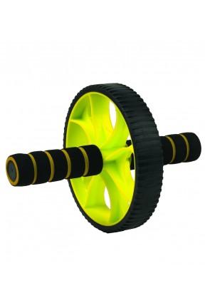 Hattrick ES-530 Body Roller