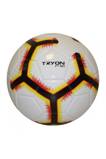 Tryon FT-90 4 Numara Futbol Topu