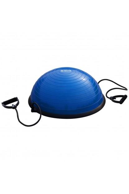 Delta Bosu Ball