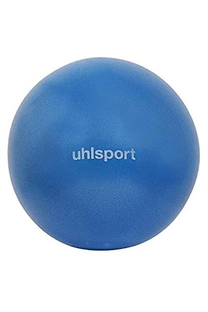 Uhlsport Plates Topu