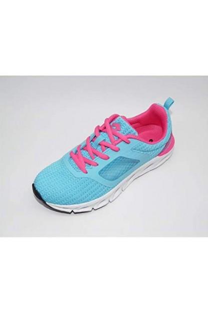 lotto S4756 TALYA W Kadın Günlük Spor Ayakkabısı