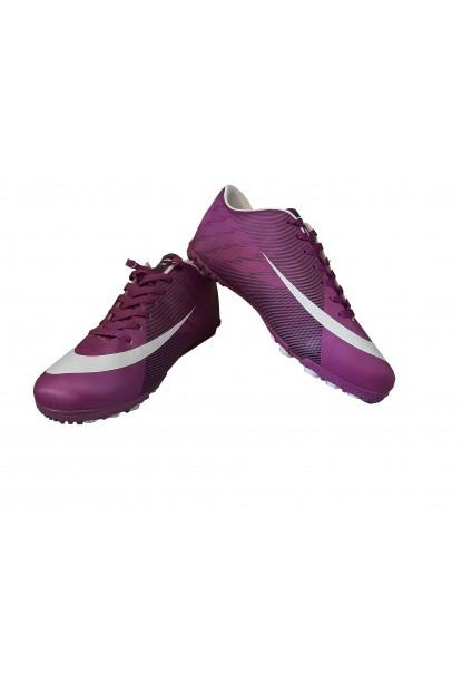 Aceka Scorer Halı Saha Ayakkabısı 42 Numara