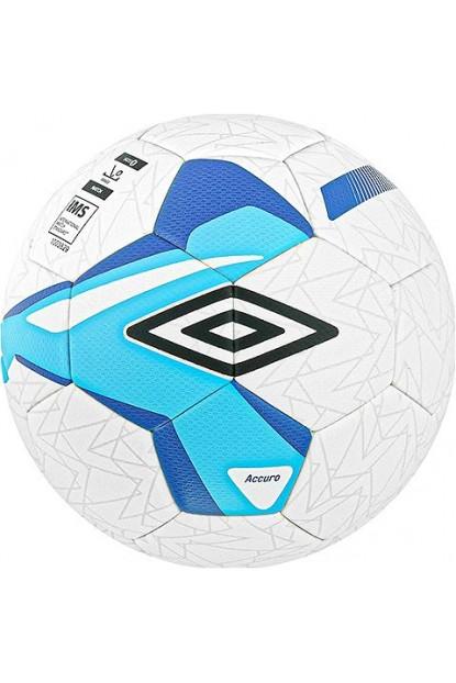 Umbro 26552U-1B7 Tactic Futbol Topu