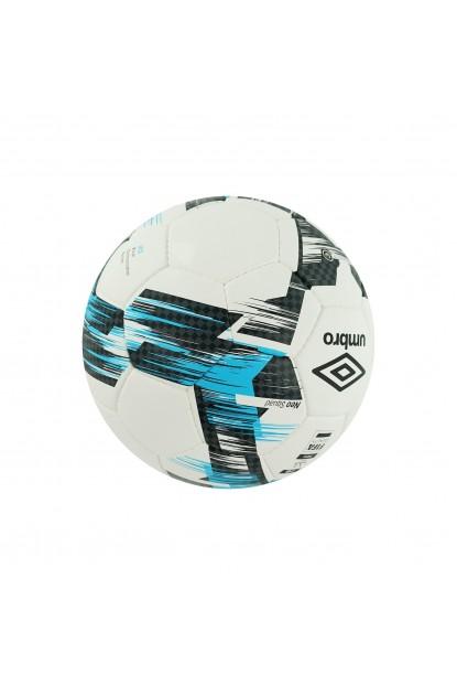 Umbro 26548U Neo Squad Fıfa Onaylı 4 No Dikişli Futbol Topu Mavi
