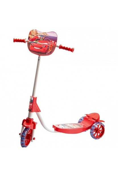 3 Tekerlekli Scooter Beren Oyuncak