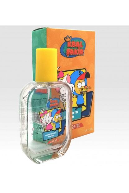 Kral Şakir Parfüm EDT 50 ml