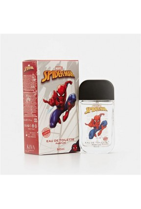Marvel Spiderman Parfüm Edt