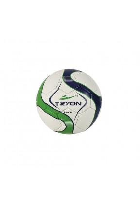 Tryon FT-130 3 Numara Futsal Topu