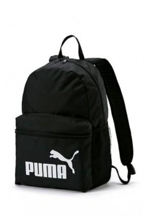 Puma Siyah Spor Çanta 75487-01