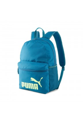 Puma Phase Backpack Unisex Sırt Çanta 07548746