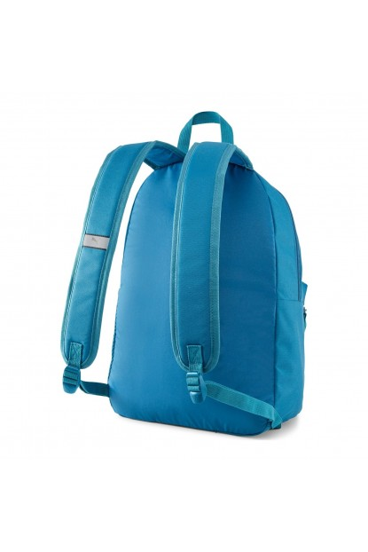 Puma Phase Backpack Unisex Sırt Çanta 07548746