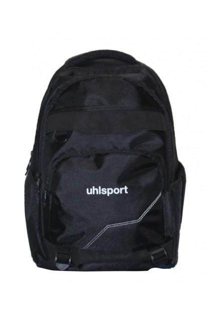 Uhlsport 1301901 Over Sırt Çantası Siyah