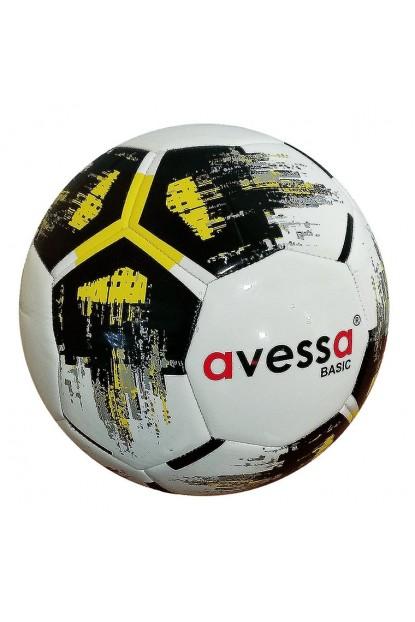 Avessa Basic Futbol 5 Numara