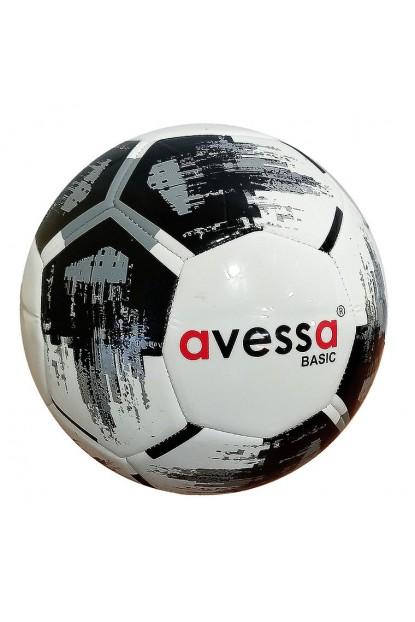 Avessa Basic Futbol 3 Numara