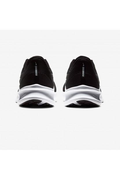 Nike Downshifter 10 Erkek Koşu Ayakkabısı Siyah