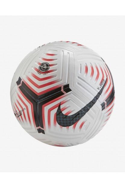 Nike Premier League Club Elite