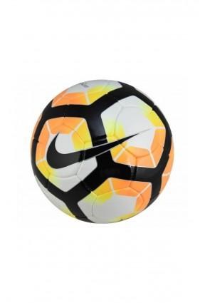 Nıke Catalyst Fifa Onaylı Pro 5 No Futbol Topu
