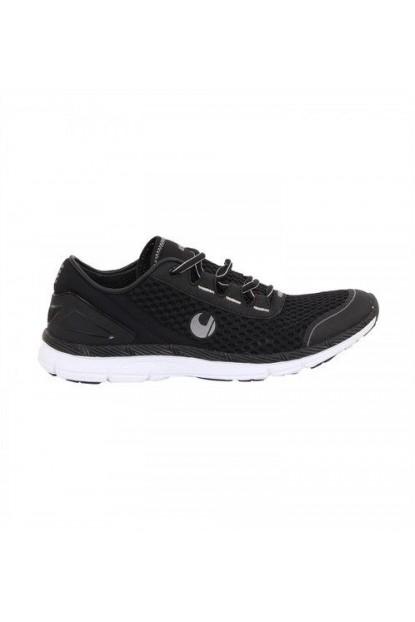 Uhlsport Kadın Hagen Yürüyüş Ayakkabı 1201612